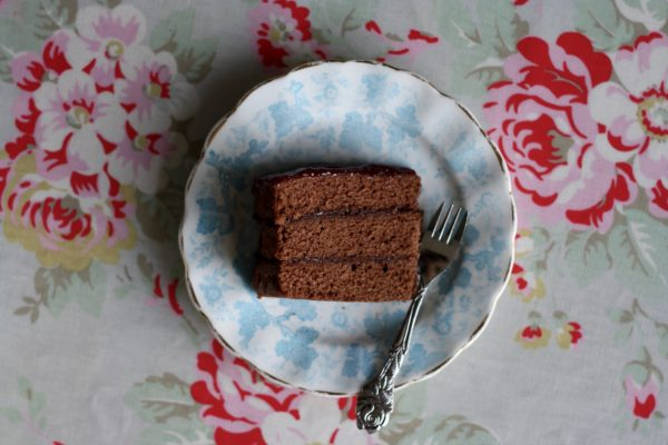 Chocolate_Madeira_cake_recipe